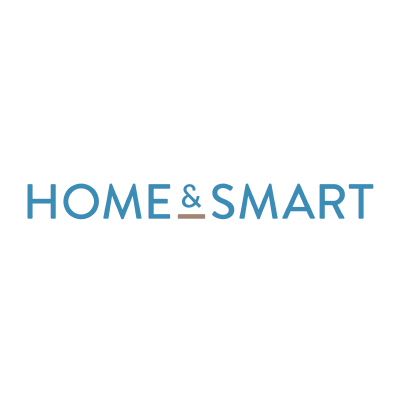 Home and Smart