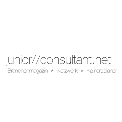 junior consultant.net
