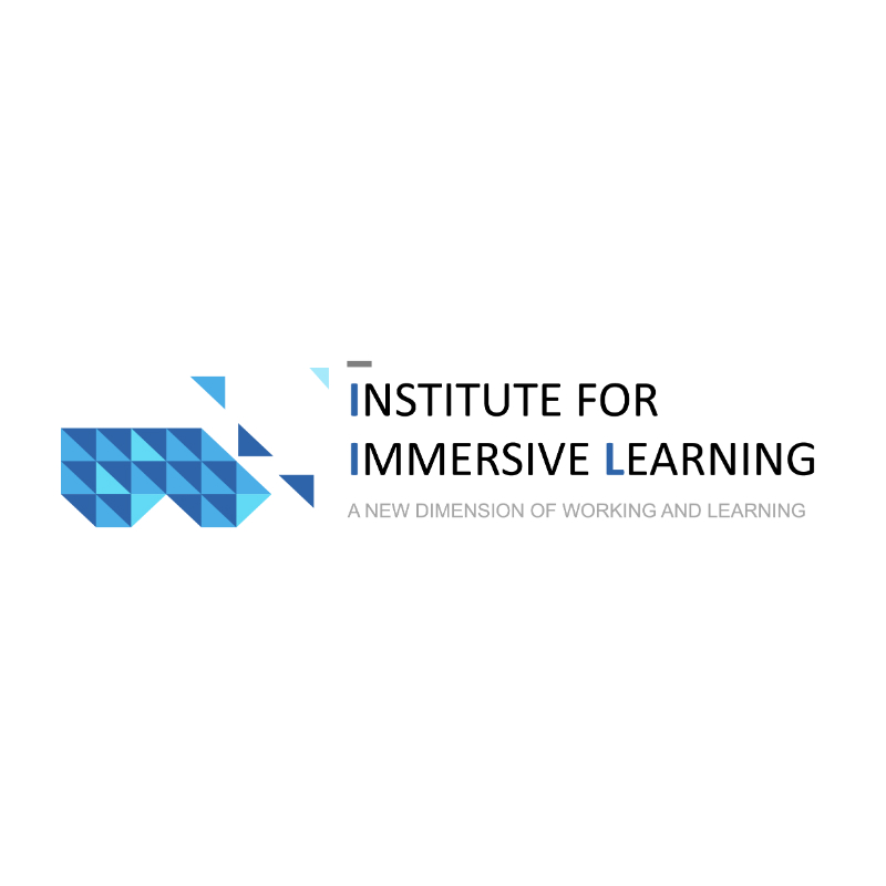 Institute for Immersive Learning