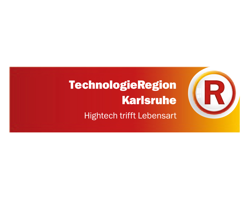 TechnologieRegion